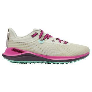 Chaussures femme Columbia ESCAPE ASCENT