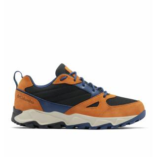 Chaussures Columbia IVO TRAIL WP