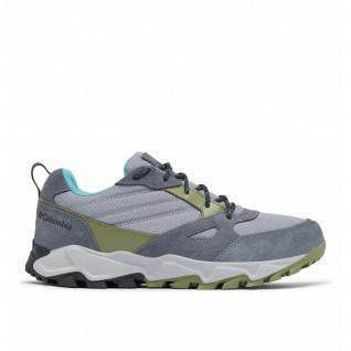 Chaussures femme Columbia Ivo Trail Wp