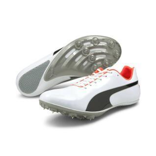Chaussures Puma EvoSpeed Sprint 10 (Unisex)