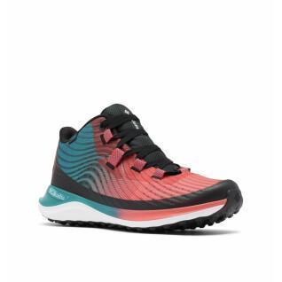 Chaussures femme Columbia ESCAPE SUMMIT OUTDRY