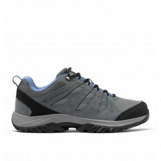 Chaussures femme Columbia REDMOND III