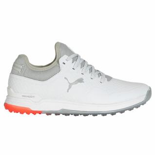 Chaussures Puma Proadat Alphacat