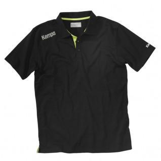 Polo Shirt enfant Kempa Core