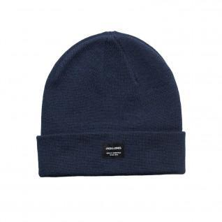 Bonnet Jack & Jones Basic