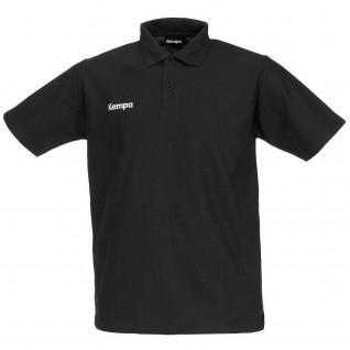 Classic Polo Shirt Junior
