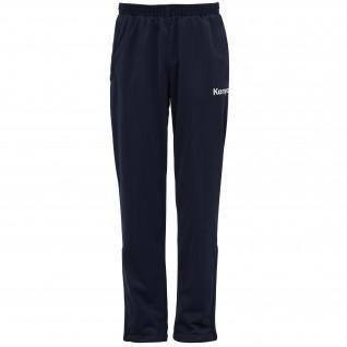 Pantalon Kempa Classic