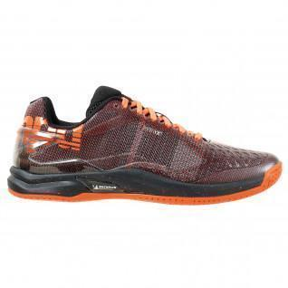 Chaussures Kempa Attack Pro Contender