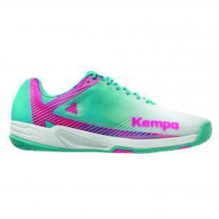 Chaussure Femme Wing 2.0 Kempa