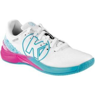 Chaussures femme Kempa Attack Pro 2.0