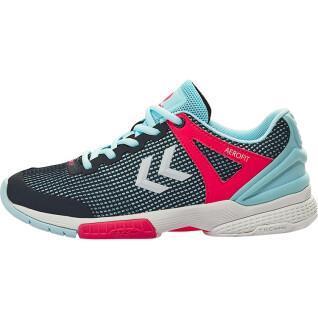 Chaussures Hummel aerocharge 180 2.0