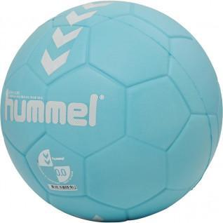 Ballon junior Hummel Spume (Mousse)