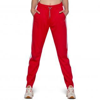 Pantalon femme Asics Tokyo