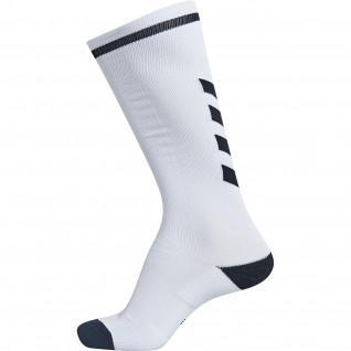 Chaussettes Hummel elite indoor high