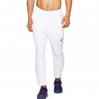 Pantalon Asics Club