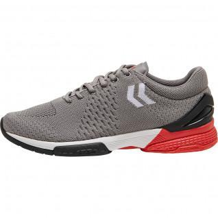 Chaussures Hummel aerocharge engineered stz trophy