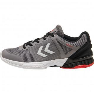 Chaussures Hummel Aerocharge Hb180 Rely 3.0 Trophy