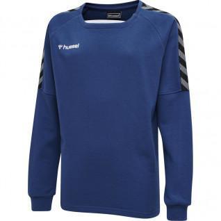 Sweatshirt junior Hummel Authentic Training