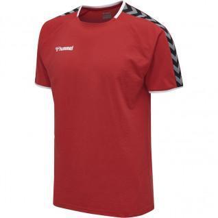 T-shirt Hummel Training hmlAUTHENTIC