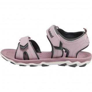 Chaussures junior Hummel sandal sport