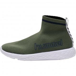 Chaussettes enfant Hummel terrafly sock runner