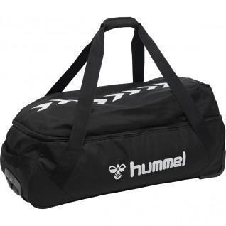 Sac de sport Hummel Trolley