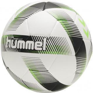 Ballon Hummel Strom Training