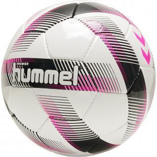 Ballon Hummel Premier Football