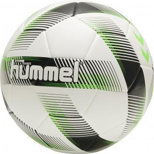 Ballon Hummel Storm Trainer