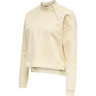 Sweatshirt Hummel hmlflew