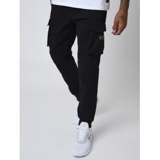 Jeans Style Cargo Projet X Paris