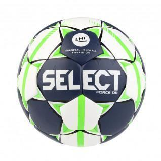 Ballon Select Force DB