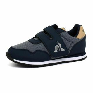 Chaussures enfant Le Coq Sportif Astra classic ps