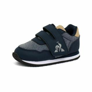 Chaussures enfant Le Coq Sportif Astra classic inf