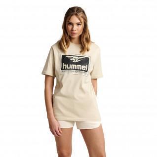 T-shirt à manches courtes Hummel