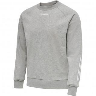 Sweatshirt Hummel hmlisam