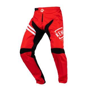 Pantalon enfant Kenny Elite