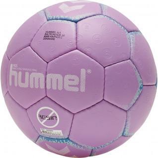 Ballon enfant Hummel hb