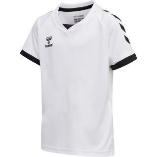 T-shirt enfant Hummel hmlcore volley