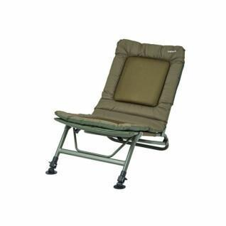 Bed-Chair Trakker RLX Combi-Chair
