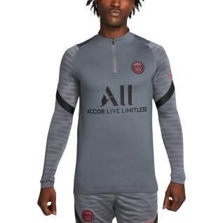 Veste d'entraînement PSG Strike