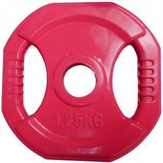 Disque pump Leader Fit 1,25kg