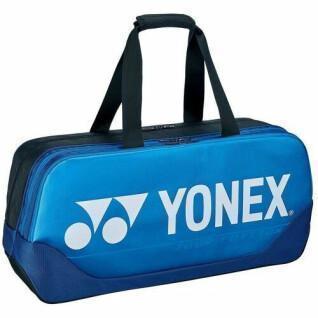 Sac Yonex Pro Tournat 92031w