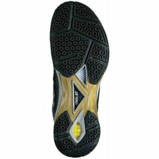 Chaussures Yonex Power Cushion Eclipsion Z