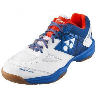 Chaussures Yonex power cushion 48