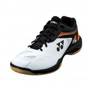 Chaussures Yonex Power Cushion 65 Z2