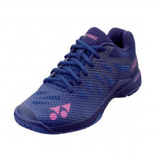 Chaussures femme Yonex Power Cushion Aerus 3