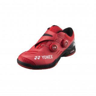 Chaussures Yonex power cushion infinity