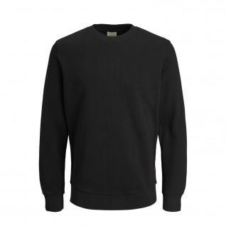 Sweatshirt Jack & Jones Holmen crew neck