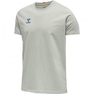 T-shirt Hummel hmlInventus S/S